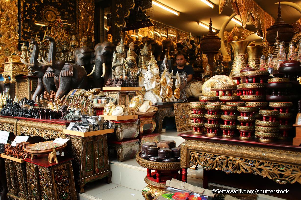 4d3n Chiang Mai Chiang Rai Shazac Travel Amp Tours