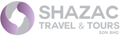 shazac-travel-tours
